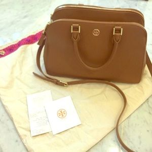 c427f15f344 Women Tory Burch Outlet Sale on Poshmark